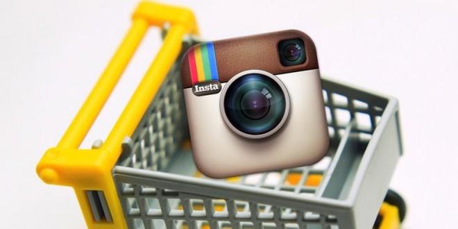 instagramda satıs yapma