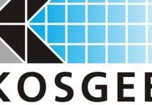 Kosgeb 50.000 girişimci tesviği