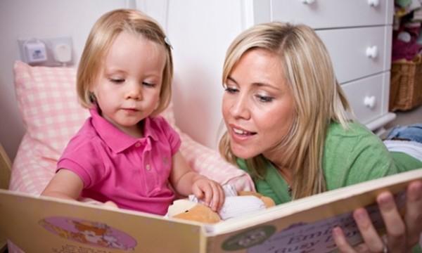 okuma istegi olusturma