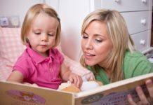 okuma alıskanligi kazandirma