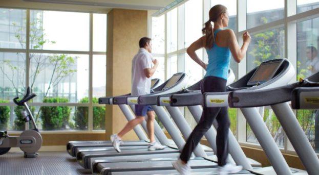 Spor Salonu Açmak Maliyeti ve Şartları
