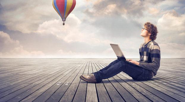 Ne İş Yapabilirim? | İş Fikri Mi Arıyorsunuz?