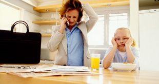 Yarım Çalışma Ödeneği | Yarım Çalışma Doğum İzni
