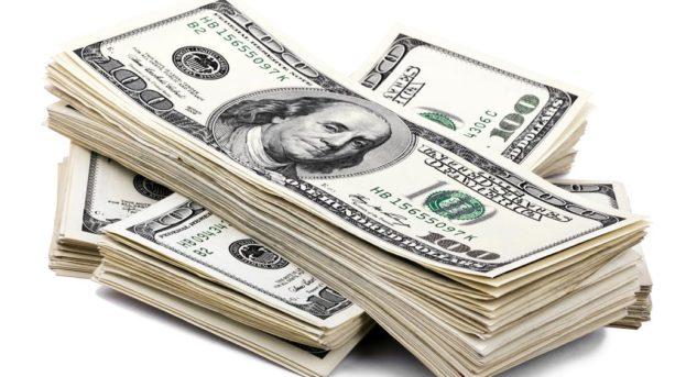 Dolar Yorumları | Doların Fiyatı Ne olur ?