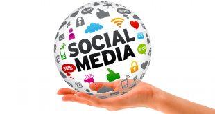 Sosyal medya danismani nasil olunur