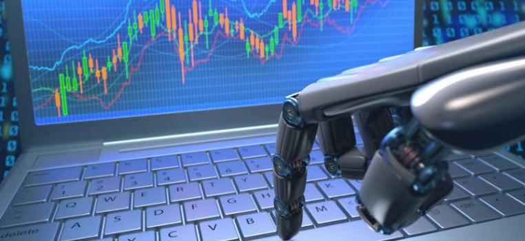 Forex robot reddit