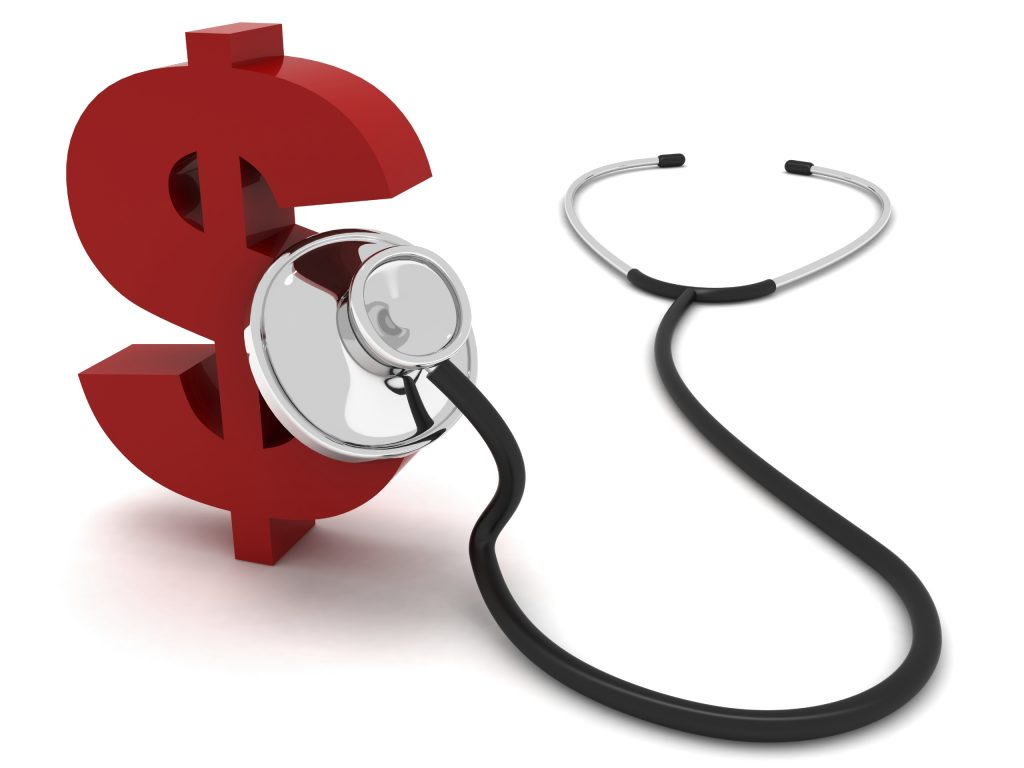 Tamamlayıcı sağlık sigortası