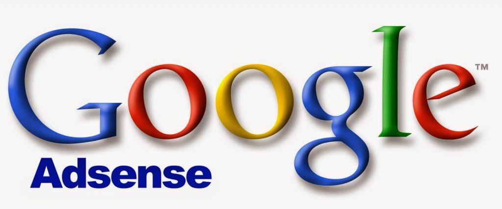 Adsense alternatifi reklam siteleri