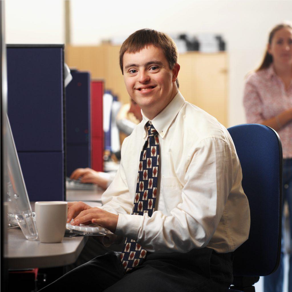 Engelli calistiranlar işverenlere verilen teşvik ve yardımlar