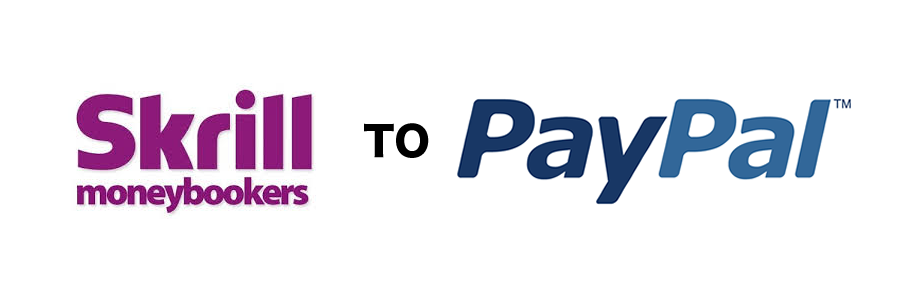 İnternette ödeme yöntemleri