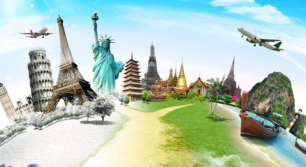 Seyahat Acentası Açmak İsteyenler için 10 Öneri