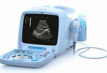 ultrason zararları