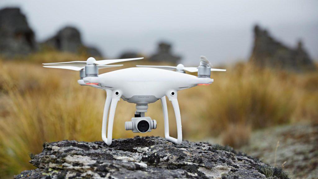 drone modelleri