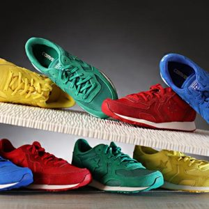 spor-ayakkabilar