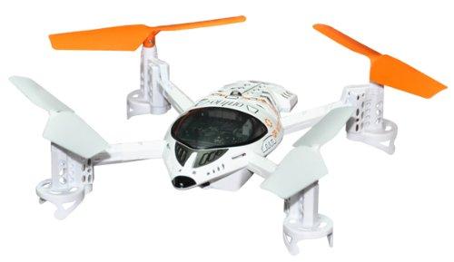 drone almak