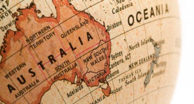 Avustralya Vize Şartları ve Yaşam Koşulları