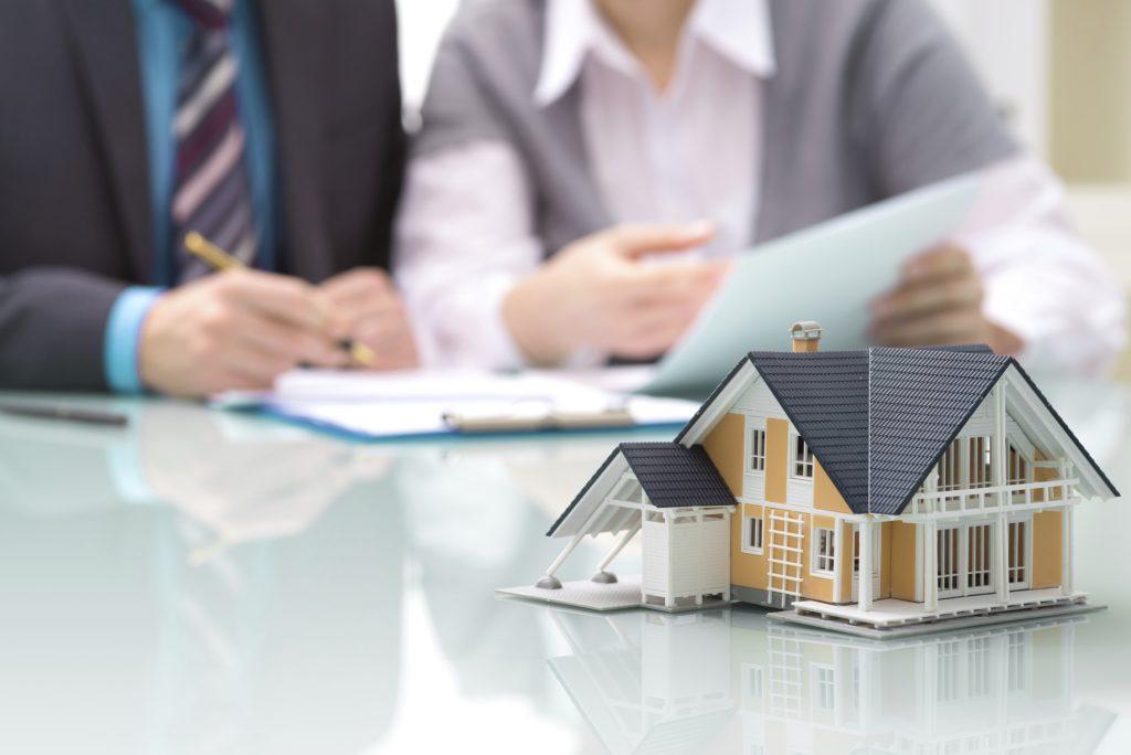 Ev alırken evin değerini iyi araştırmalısınız