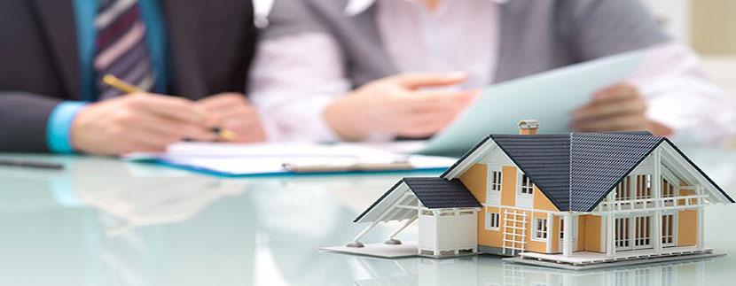 kira kontratı ve yıllık zam oranı ne olmalidir