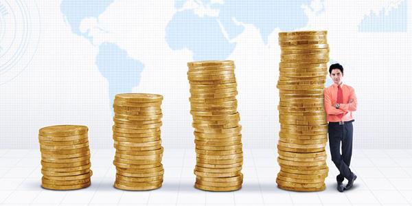 para kazandıran yatırım araclari