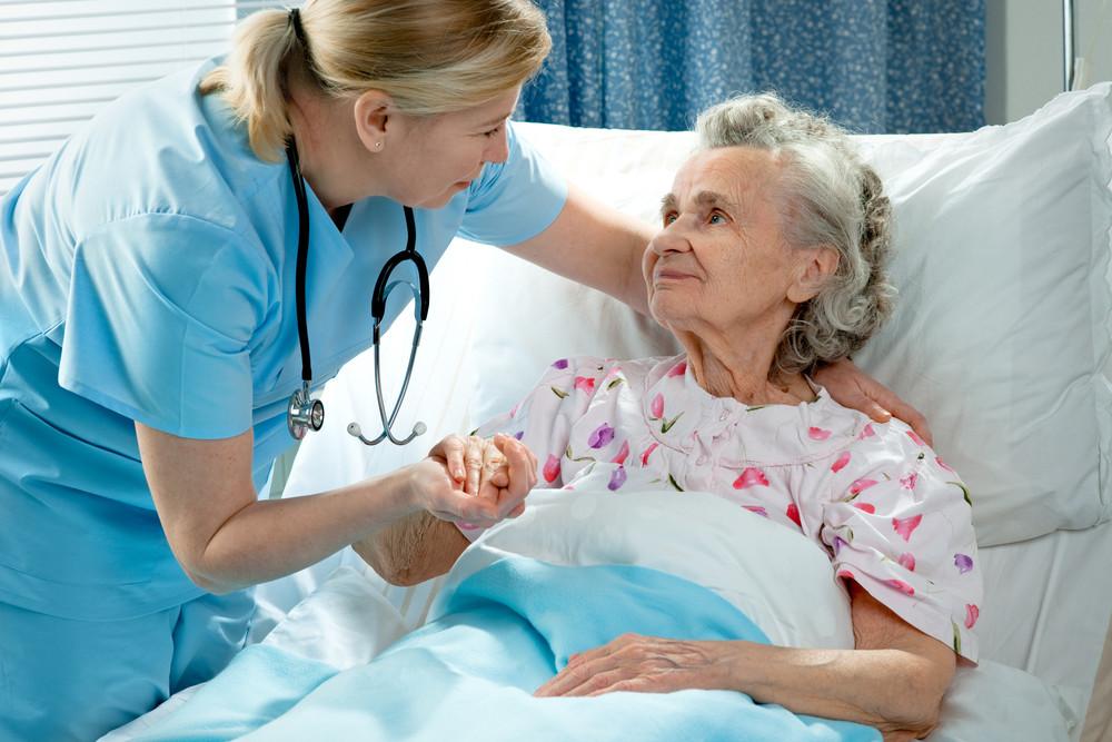 halk eğitim hasta ve yaşlı bakımı kursu