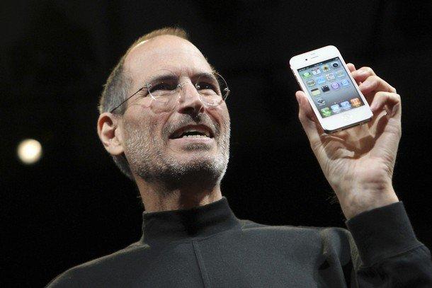 İphone 4 guncelleme cozumu