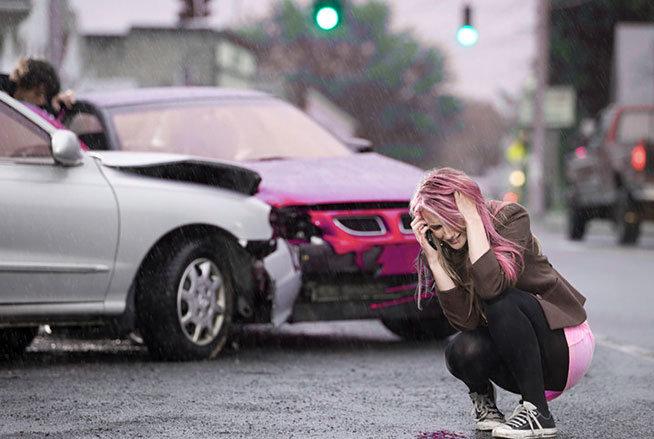 trafik sigortasını arttıran etkenler