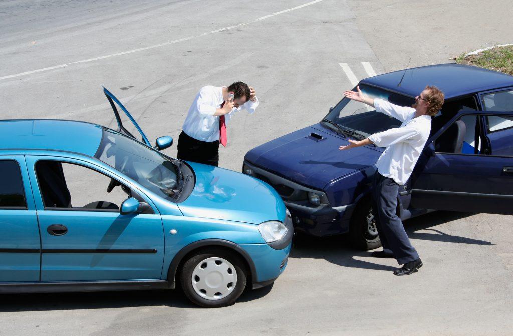 trafik sigortasi neden yuksek cıkar