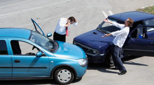 Trafik Sigorta Prim Miktarını Etkileyen Faktörler