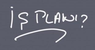 KOSGEB İş Planı Projesi Nasıl Hazırlanır?