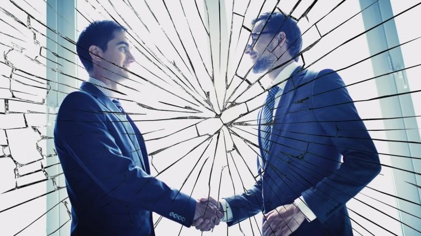 Ortaklaşa işyeri açma