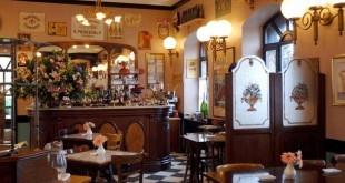 Lokanta Nasıl Açılır? | Restoran Açma İş Fikri