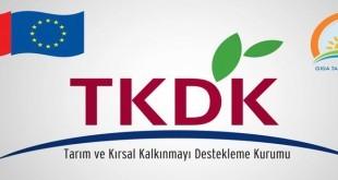 TKDK Desteğini Alan Biri Olarak Öneri ve Yorumlar