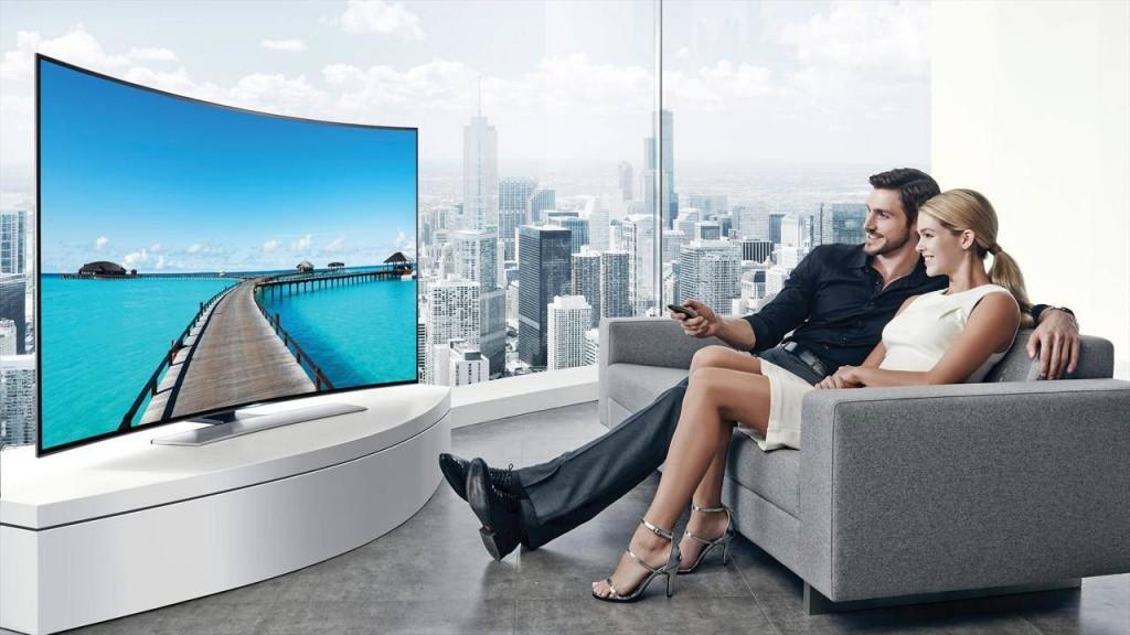 Tv seçimi