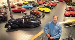 Hurda Arabaları Onarıp Satmak | Eski Araçları Modifiye Etmek