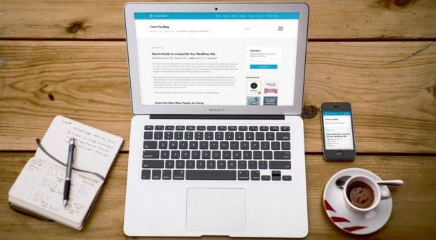 Devlet Memurları Web Site Açabilir Mi?