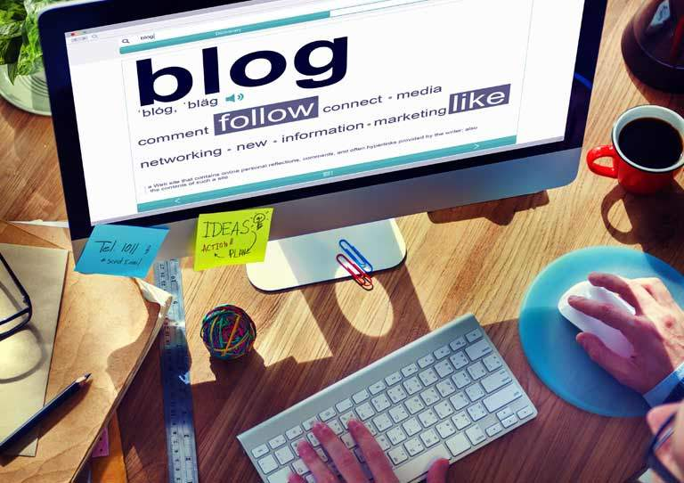 memurlar blog açabilir mi
