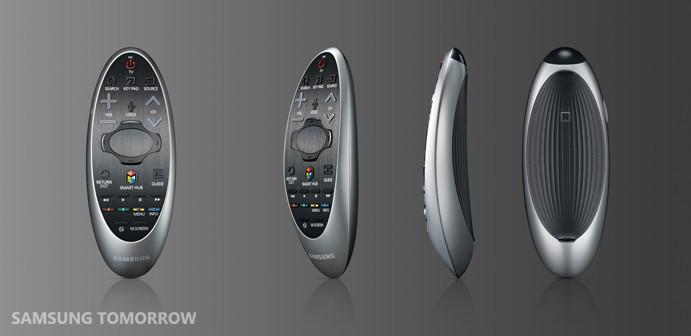Hangi TV'yi öneririsiniz?