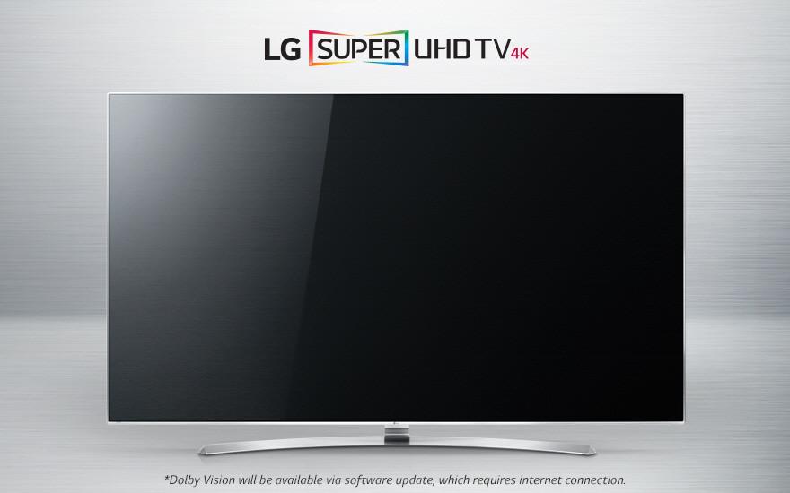 Televizyon nasıl alınır?