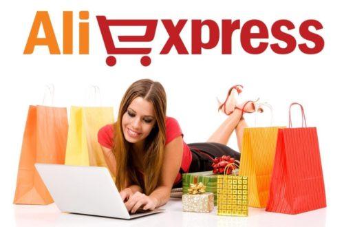 Çinden alışveriş yapılan siteler