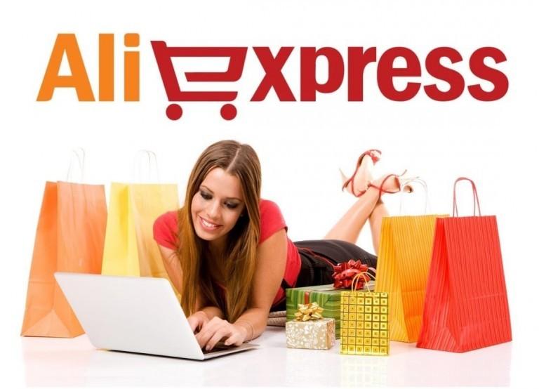 Çin'den Alışveriş Yapabileceğiniz En Güvenilir 20 Site