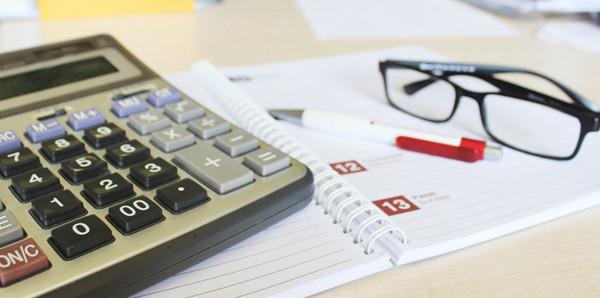 Site kazançlarının vergisi nasıl ödenir