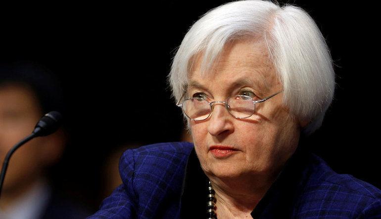 Fed kaç kere faiz arttıracak