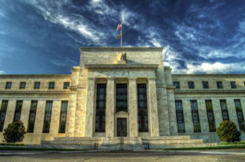 Fed' in faiz arttırımı doları arttırır mı?