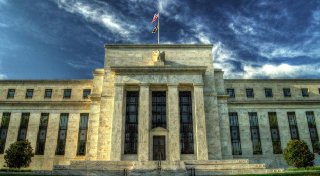Fed'in Faiz Arttırımı Doları Nasıl Etkileyecek? | Fed Neden Faiz Arttırıyor?