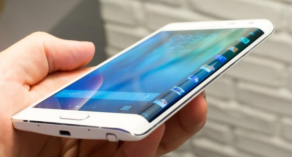 Samsung S8 fiyat