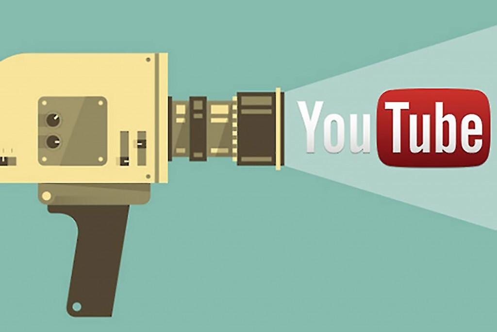 Youtube video konuları