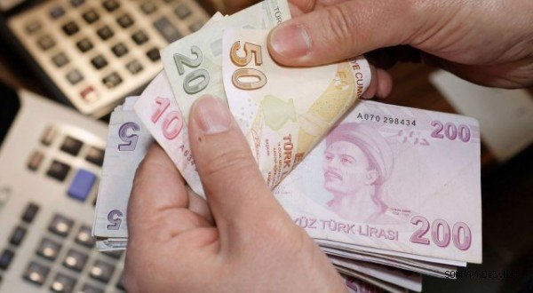 Ev hanımları emekli olmak için ne kadar öder