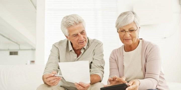 Çalışmayanlar emekli olabilir mi