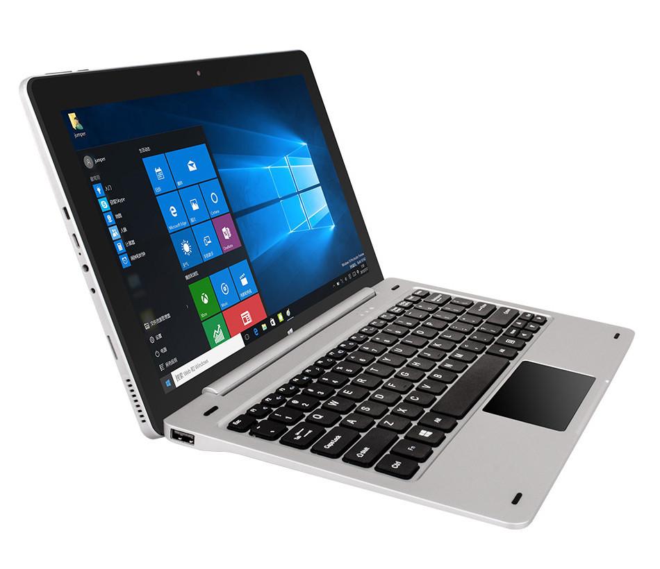 Çıkarılabilir klavyeli tablet bilgisayar