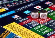 Hızlı para kazandıran riskli yatırım araçları